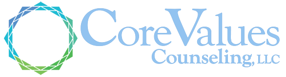 Core Values Counseling