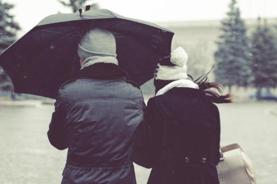 Rebuilding Trust After An Affair